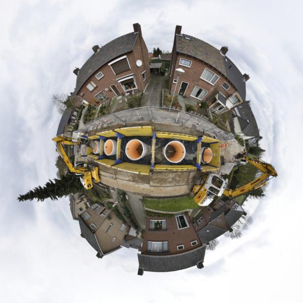 mige2015326 1824266 Panorama little planet