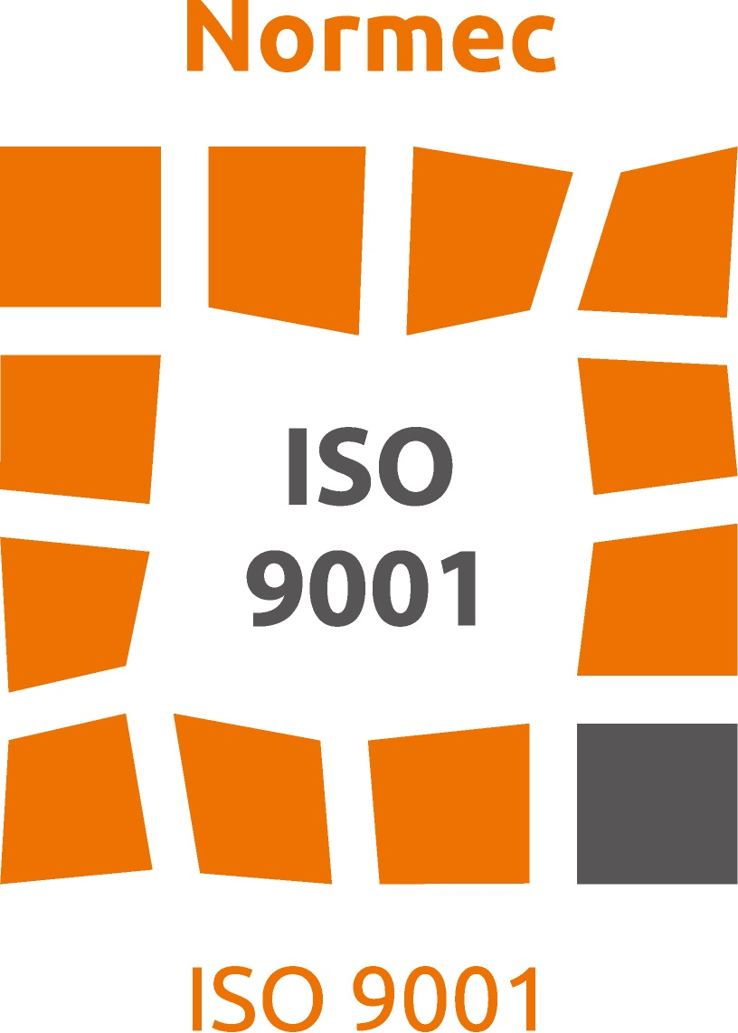 ISO 9001 new 2017 LC